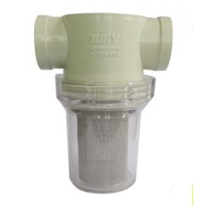 Water Cleaner Filter