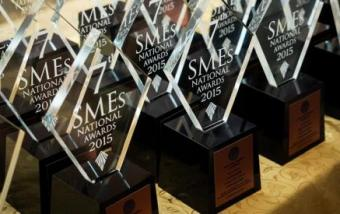 The 7th SMEs National Awards 2015